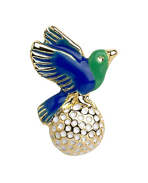 FLYING-BIRDIE-W_BALL-PIN-3_4